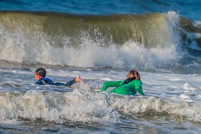 20210707-Skudin Surf High Performance Group 7-7-21_Z621629