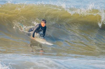 20210707-Skudin Surf High Performance Group 7-7-21_Z621640