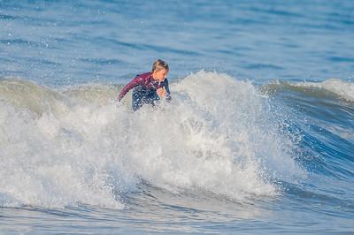 20210707-Skudin Surf High Performance Group 7-7-21_Z621642
