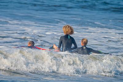 20210707-Skudin Surf High Performance Group 7-7-21_Z621631