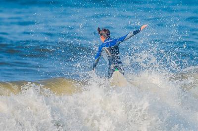 20210707-Skudin Surf High Performance Group 7-7-21_Z621659