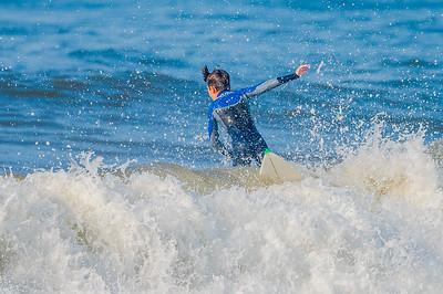 20210707-Skudin Surf High Performance Group 7-7-21_Z621660