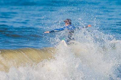 20210707-Skudin Surf High Performance Group 7-7-21_Z621658
