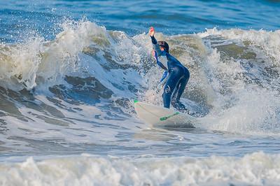 20210707-Skudin Surf High Performance Group 7-7-21_Z621655