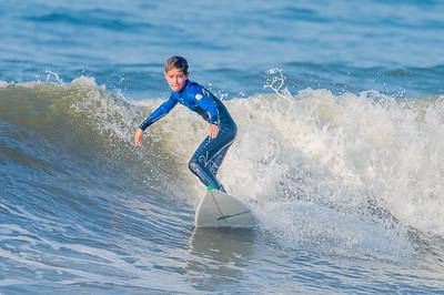 20210707-Skudin Surf High Performance Group 7-7-21_Z621646