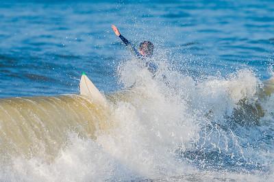 20210707-Skudin Surf High Performance Group 7-7-21_Z621657
