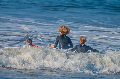 20210707-Skudin Surf High Performance Group 7-7-21_Z621632