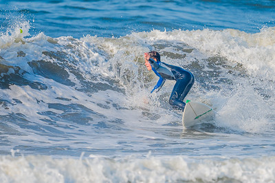 20210707-Skudin Surf High Performance Group 7-7-21_Z621654