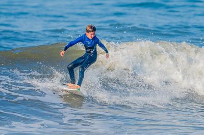 20210707-Skudin Surf High Performance Group 7-7-21_Z621648