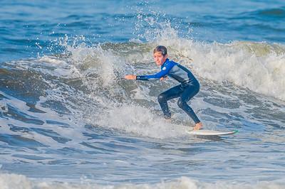 20210707-Skudin Surf High Performance Group 7-7-21_Z621651