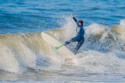 20210707-Skudin Surf High Performance Group 7-7-21_Z621656