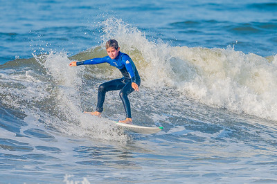 20210707-Skudin Surf High Performance Group 7-7-21_Z621650