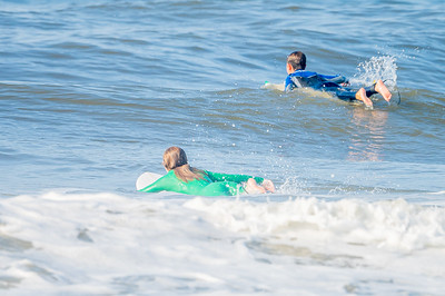 20210707-Skudin Surf High Performance Group 7-7-21_Z621635