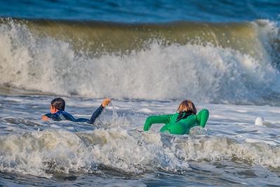 20210707-Skudin Surf High Performance Group 7-7-21_Z621630