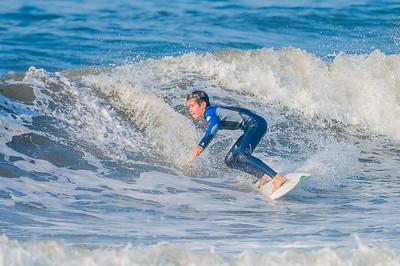 20210707-Skudin Surf High Performance Group 7-7-21_Z621653