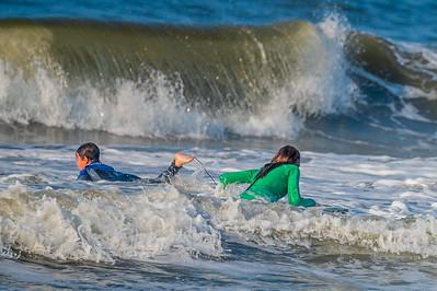 20210707-Skudin Surf High Performance Group 7-7-21_Z621628