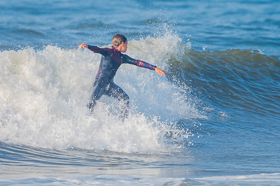 20210707-Skudin Surf High Performance Group 7-7-21_Z621665
