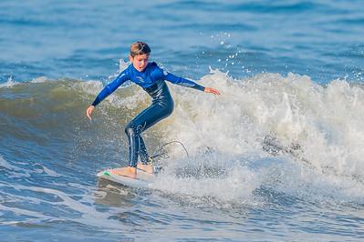 20210707-Skudin Surf High Performance Group 7-7-21_Z621647