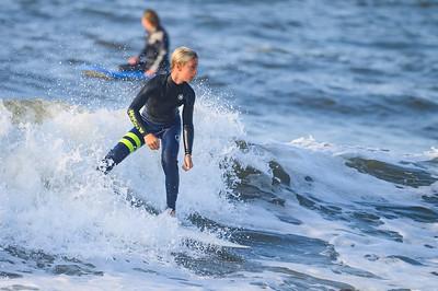 20210824-Skudin Surf High Performance group 8-24-21Z62_2542
