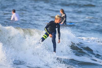20210824-Skudin Surf High Performance group 8-24-21Z62_2541