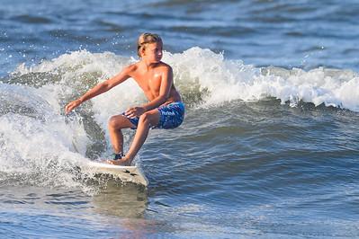 20210824-Skudin Surf High Performance group 8-24-21Z62_2565