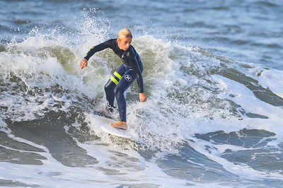 20210824-Skudin Surf High Performance group 8-24-21Z62_2536