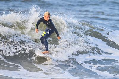 20210824-Skudin Surf High Performance group 8-24-21Z62_2535