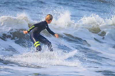 20210824-Skudin Surf High Performance group 8-24-21Z62_2545