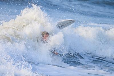 20210824-Skudin Surf High Performance group 8-24-21Z62_2549