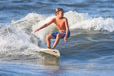 20210824-Skudin Surf High Performance group 8-24-21Z62_2566