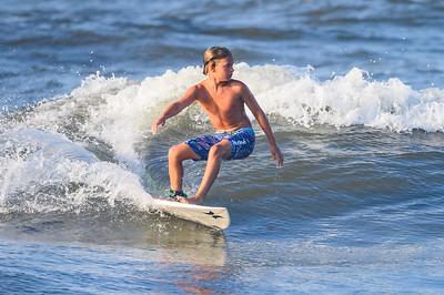 20210824-Skudin Surf High Performance group 8-24-21Z62_2567