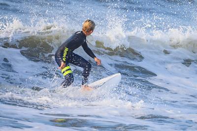 20210824-Skudin Surf High Performance group 8-24-21Z62_2547