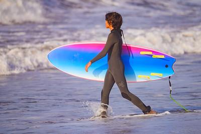 20210824-Skudin Surf High Performance group 8-24-21Z62_2562