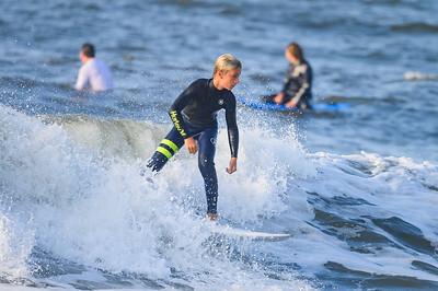 20210824-Skudin Surf High Performance group 8-24-21Z62_2540