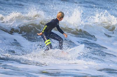 20210824-Skudin Surf High Performance group 8-24-21Z62_2546