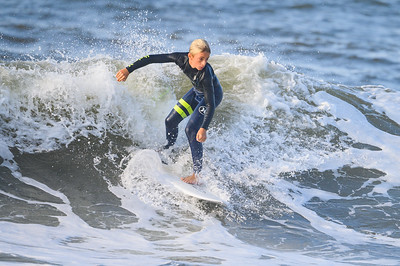 20210824-Skudin Surf High Performance group 8-24-21Z62_2537