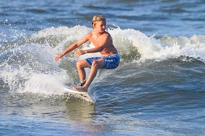 20210824-Skudin Surf High Performance group 8-24-21Z62_2564