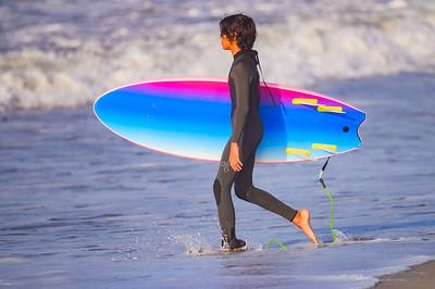 20210824-Skudin Surf High Performance group 8-24-21Z62_2559