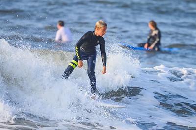20210824-Skudin Surf High Performance group 8-24-21Z62_2539