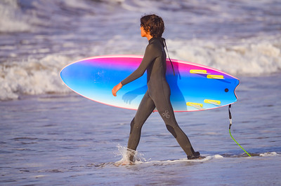 20210824-Skudin Surf High Performance group 8-24-21Z62_2561