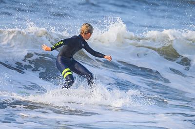 20210824-Skudin Surf High Performance group 8-24-21Z62_2544