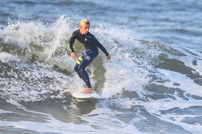 20210824-Skudin Surf High Performance group 8-24-21Z62_2534