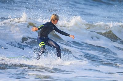 20210824-Skudin Surf High Performance group 8-24-21Z62_2543
