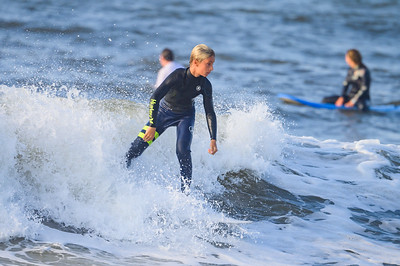 20210824-Skudin Surf High Performance group 8-24-21Z62_2538