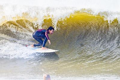 20210902-Skudin Surf High Performance Group 9-2-21Z62_8200