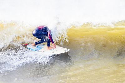 20210902-Skudin Surf High Performance Group 9-2-21Z62_8227