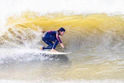 20210902-Skudin Surf High Performance Group 9-2-21Z62_8217