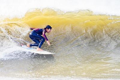 20210902-Skudin Surf High Performance Group 9-2-21Z62_8215
