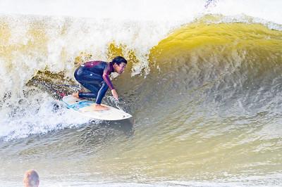 20210902-Skudin Surf High Performance Group 9-2-21Z62_8204