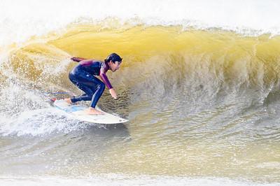 20210902-Skudin Surf High Performance Group 9-2-21Z62_8213
